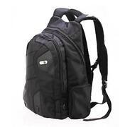 Battery Backpack