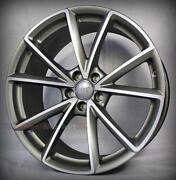 Audi RS5 Felgen