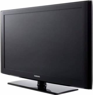 samsung tv 8 series. samsung 40\ tv 8 series