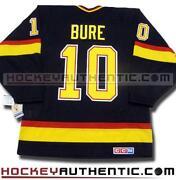 Pavel Bure Jersey