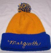 Vintage Marquette