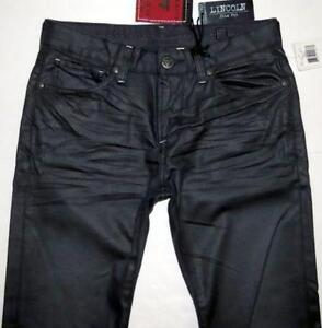 Mens Guess Jeans Ebay
