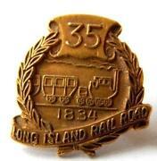 14k Service Pin