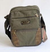 Small Man Bag