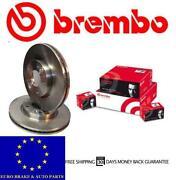 FG Brembo