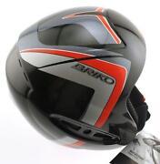 Briko Helmet