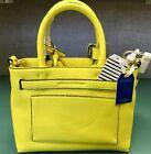 Reed Krakoff Solid Bags & Handbags for Women