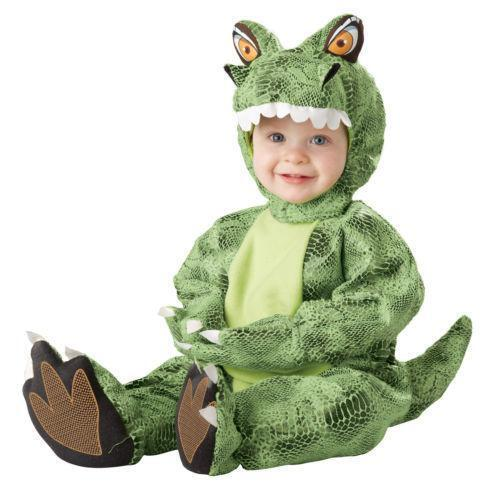 sc 1 st  eBay : childrens dinosaur costumes  - Germanpascual.Com