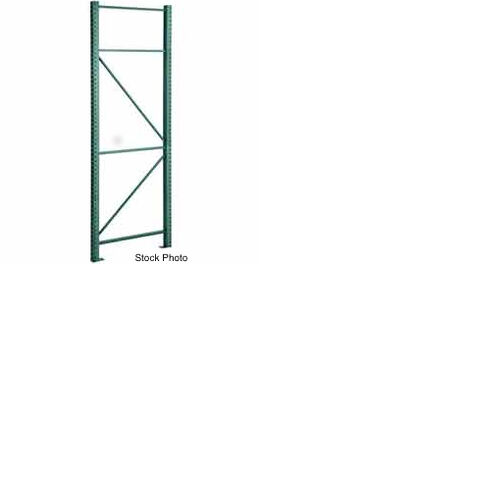 "Pallat Rack Uprights 42"" x 192"""
