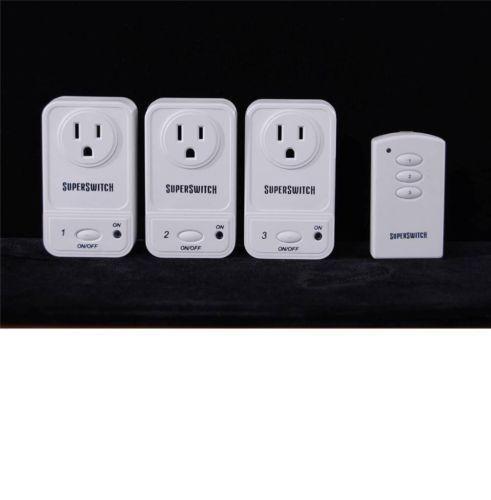 Super Switch Remote Ebay