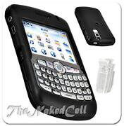Blackberry Curve 8310 Hard Case