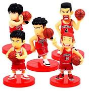 Slam Dunk Anime