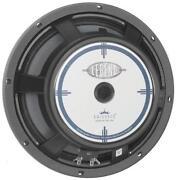 10 Bass Speaker