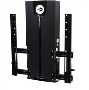 "[NEW] Omnimount Lift50 Vertical Lift TV Wall Mount 40"" - 50"""