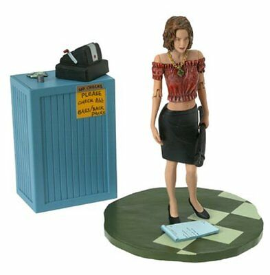 Buffy-The-Vampire-Slayer-Diamond-Select-Season-5-Anya-Action-Figure