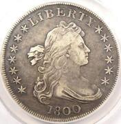 1800 Silver Coins