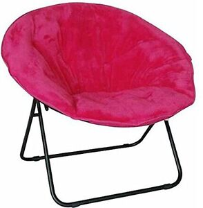 Looking for a Moon chair