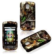 LG Optimus One Case