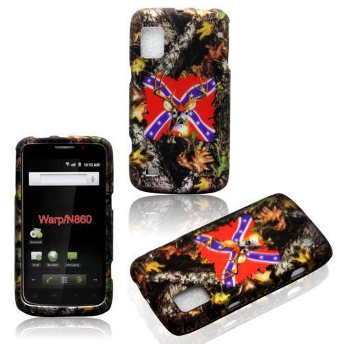 brand delivers zte phone cases camo also