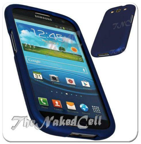 best loved b9ca2 a0c03 Ebay galaxy s3 case : Cell phone central conway ar