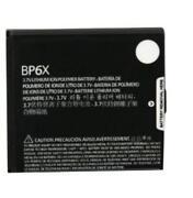 BP6X Battery
