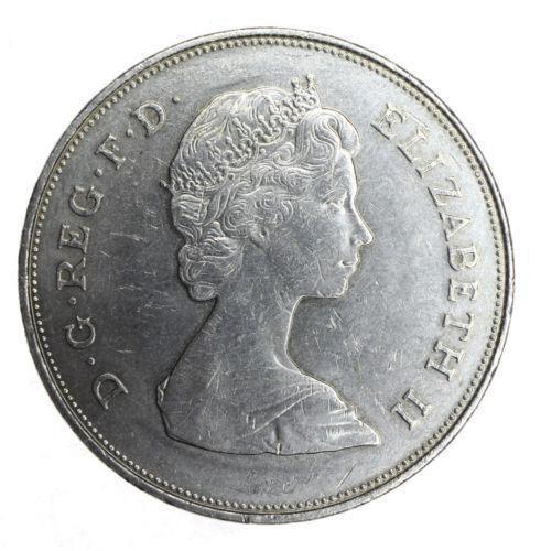 Lady Diana Coin Ebay