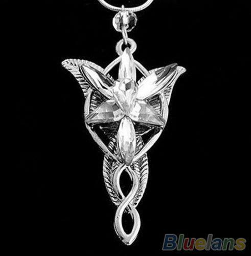 Lord of the rings necklace ebay aloadofball Images