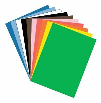 "Tru-ray Construction Paper - 24"" X 36"" - Assorted (PAC103127)"