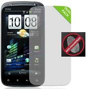 HTC Sensation 4G Screen Protector