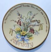Davenport Pottery