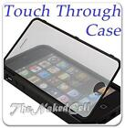 iPhone 5 Full Body Case