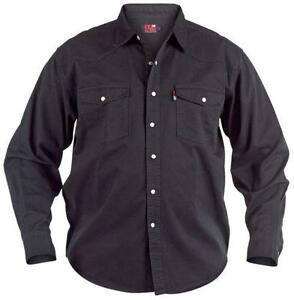 Men s Western Shirts 7bb040a5bc275