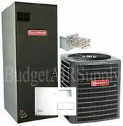 5 Ton Air Conditioner