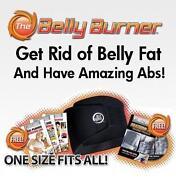 Belly Burner