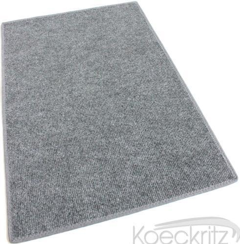 Marine Carpet Gray Ebay