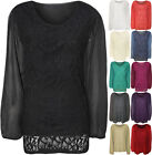 Clubwear Tunic Plus Size Tops & Blouses for Women