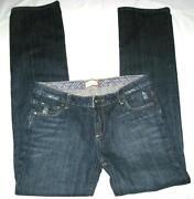 Paige Melrose Jeans