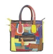 Messanger Bags