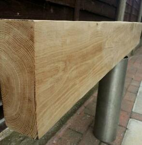 reclaimed oak furniture. Reclaimed Oak Shelf Furniture