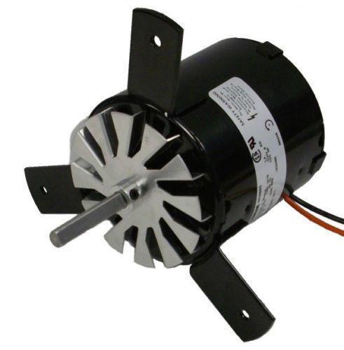 Fasco motor 7121 ebay for Fasco motors and blowers