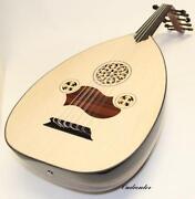 Oud Strings
