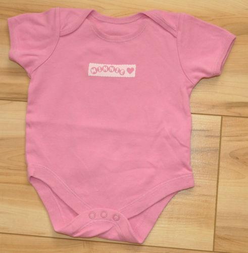 091abd192d2c Baby Girl Vests