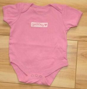 34c1a0f9520 Baby Girl Vests