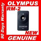 Olympus Wireless Camera Remotes & Shutter Releases