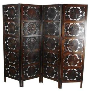 Wooden Screens eBay