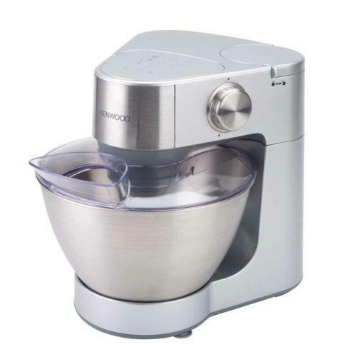 Kenwood Prospero Food Mixer | eBay