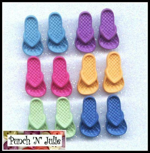 Plastic Flip Flops Women S Shoes Ebay