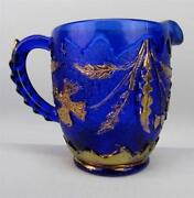 Delaware Glass