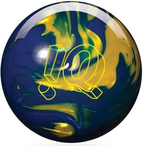 Can not Ball bowling domination storm good