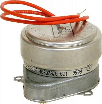 Honeywell Ersatzantrieb 230 V zu Dreiwegezonenventil V4044C und V4044F (Synchron gebraucht kaufen  Krombach
